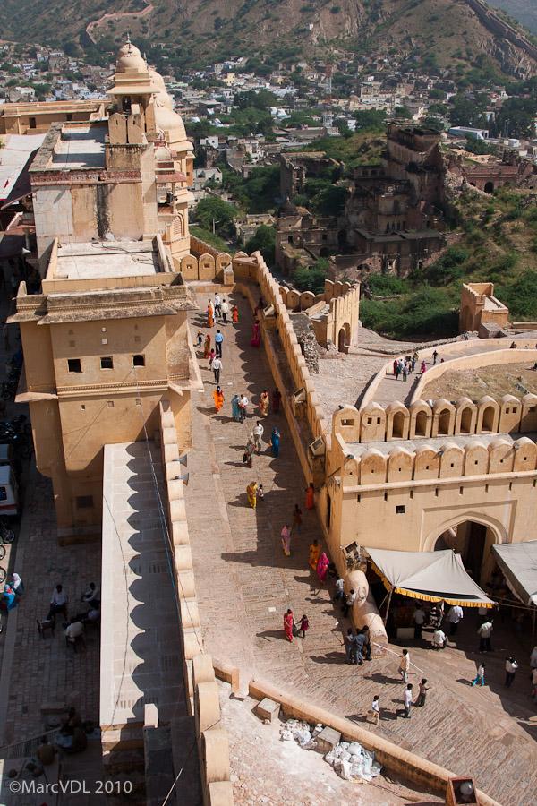 Rajasthan 2010 - Voyage au pays des Maharadjas - 2ème Partie 5567936015_1d396d0ab0_o