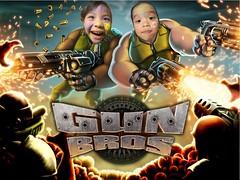 GUN SISs