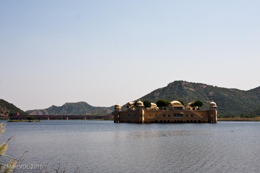Rajasthan 2010 - Voyage au pays des Maharadjas - 2ème Partie 5568525050_9a98c32aa6_o