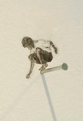 Exposición - Fat Chance To Dream - Galeria Maisterravalbuena