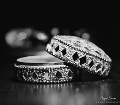 Jewel thief ? (Mayank Sharma renewed :D :D) Tags: bw india house art glass canon studio 50mm lights dof bokeh box empty delhi decoration jewelry trendy fancy accessories sparkling tabletop jewelrycase