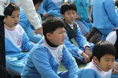 成功國小運動會 057
