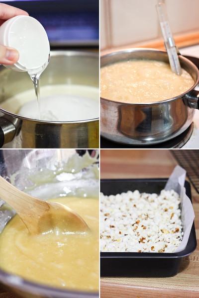 popcorn_fudge-12