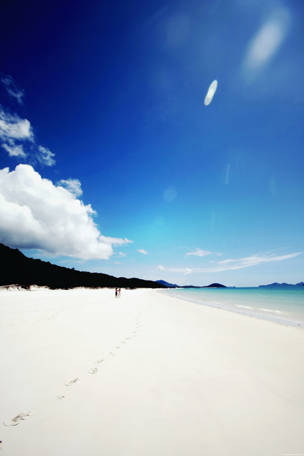 whitsundays 03