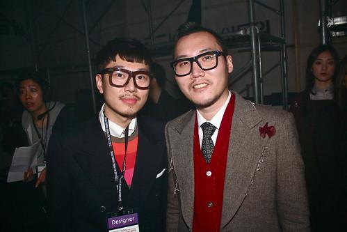 kangdongjun