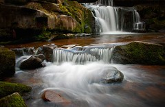 Welsh-Water (petefoto) Tags: longexposure wild nature wet water wales river landscape nikon rocks tripod pebbles spray splash filters gushing talybont greatphotographers rockpaper breconbeaconsnationalpark nd106 bestcapturesaoi mygearandme mygearandmepremium mygearandmebronze mygearandmesilver mygearandmegold rockpaperexcellence masterclasselite