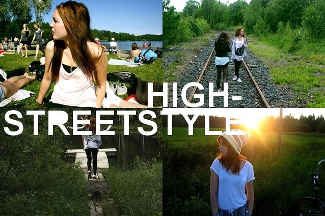high-ss