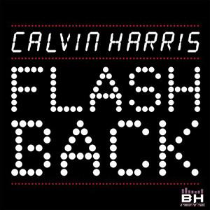 Calvin Harris - Flashback www.BeatsHouse.com.mp3
