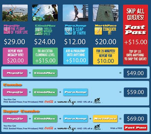 pricing_oct2010