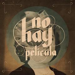 [AZRecs_05]V.A.No Hay Pelicula