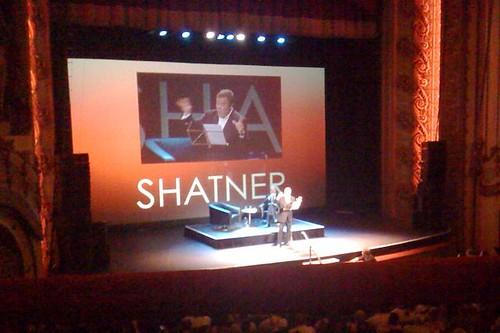 Shatner 3