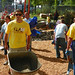 Yawkey-Club-of-Roxbury-Playground-Build-Roxbury-Massachusetts-137