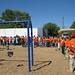 Brentnell-Recreation-Center-Playground-Build-Columbus-Ohio-040