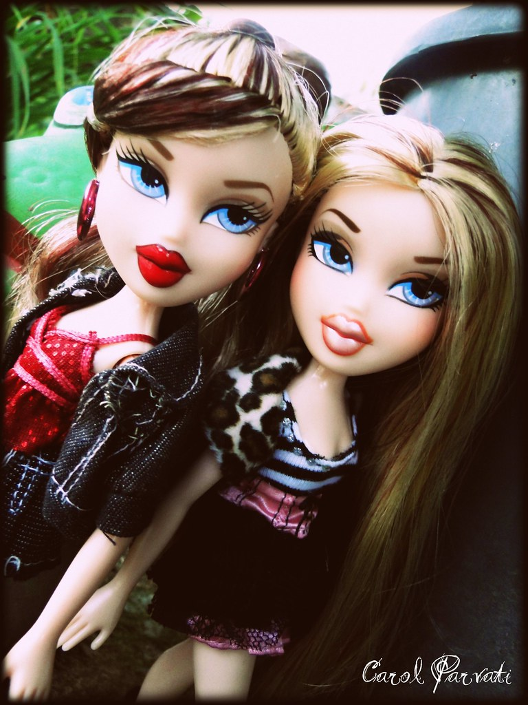the worlds best photos of dolls and twiins flickr hive mind