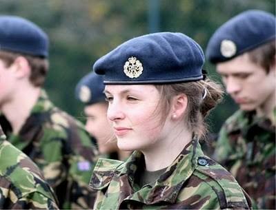 Military_Women_45