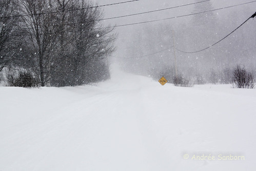 March 7, 2011 Storm (95 of 100).jpg