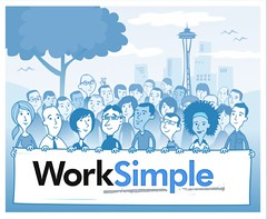 Social Performance Software by WorkSimple (GetWorkSimple) Tags: thanks work goals socialsoftware feedback socialnetworking align futureofwork futureofhr socialperformance socialgoals socialgoalmanagement goalmanagement socialgoalnetwork onboardingsoftware socialperformancemanagement socialalignment coworkerfeedbackapp feedbackapp recognitionapp