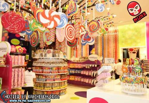 kedai_gula-gula (27)