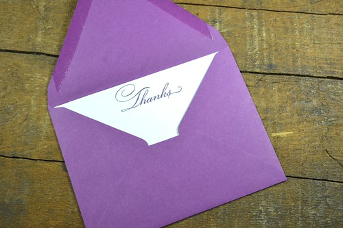 ThanksPurple_envelope_e