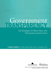 Government_Transparency_Six_Strategies-cover