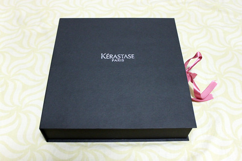 Kerastase Chroma Sensitive