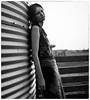 linda (✪ patric shaw) Tags: film farmland patricshaw lindabyrne