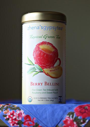 BerryBelliniWeb