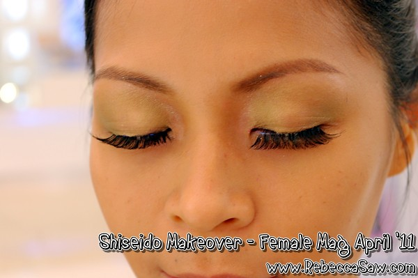 shiseido makeover rebecca-14