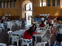 2011-04-09 - Pozoblanco - 12