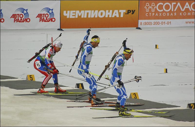Гонка Чемпионов_0379
