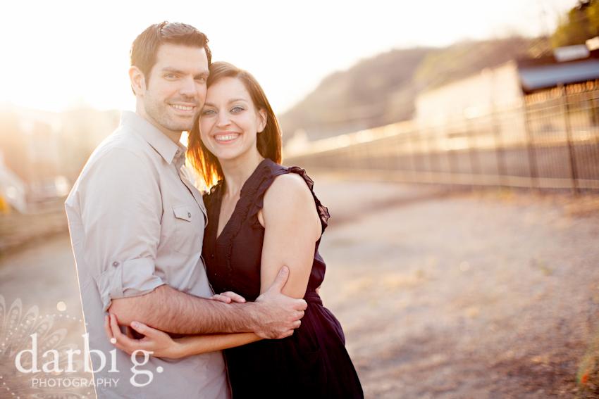 Darbi GPhotography-kansas city parkville wedding engagement photographer-C&J-118_