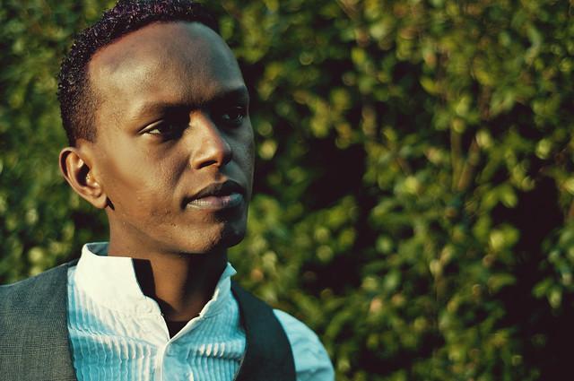 Somali gay chat