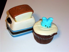 Peepcakes