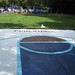 Forestdale-Inc-Playground-Build-Forest-Hills-New-York-075