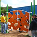 YMCA-West-Chestnut-Street-Childcare-Center-Playground-Build-Brockton-Massachusetts-060