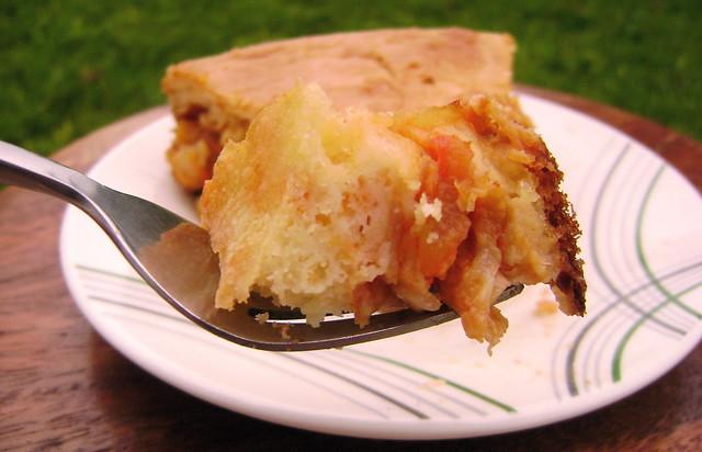 Torta salgada
