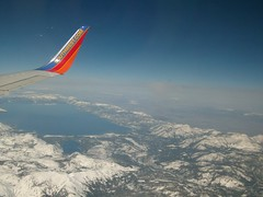 Lake Tahoe (proudnamvet........Patriot Guard Riders) Tags: southwest grandcanyon tahoe mead oklahomacalifornianevada
