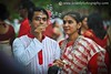 Joy of Pohela Boishak 2 (Khondker Nasif Akhter) Tags: girls people woman colour nikon celebration bangla pohela ramna boishakh noboborsho d3000 charukola batamul