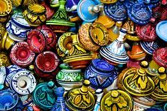 Tajine (Riccardo Maria Mantero) Tags: travel wallpaper market background morocco marocco marrakech souk wallpapers berbere mantero viaggioberber riccardomantero riccardomariamantero ljsilver71
