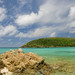 Little Lameshur Bay - St. John - US Virgin Islands USVI