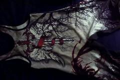 USA Wrestling Singlet (Showtime52 (Rider bound)) Tags: usa dark grey adult wrestling badass gothic sword medium singlet sublimated usawrestling adultmedium