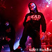 5634812797 c062bebbc7 s Hollywood Undead   04 15 11   The Fillmore Charlotte, Charlotte, NC