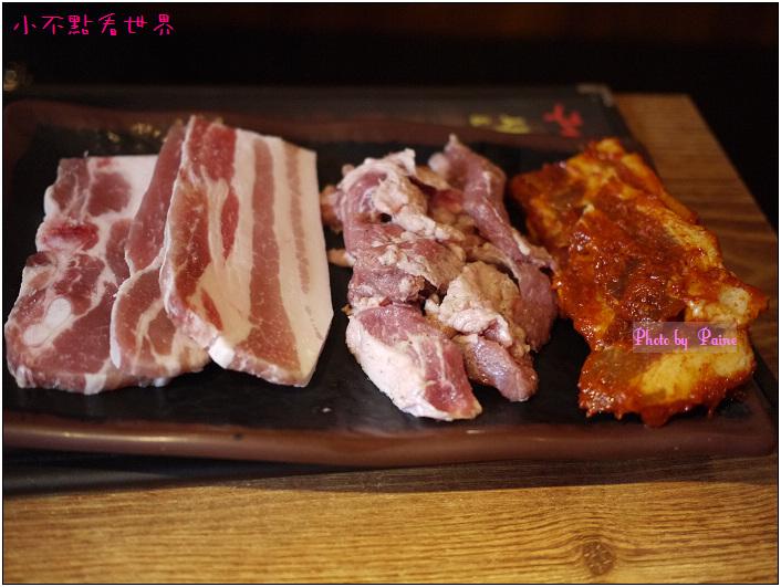 新村烤肉 (5).jpg