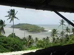 Guyane (3)