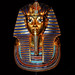 Tutankhamun - His tomb and his treasures: exclusieve persopening tentoonstelling