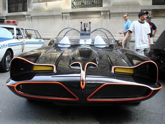 batman-fan108
