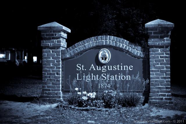 Light Station