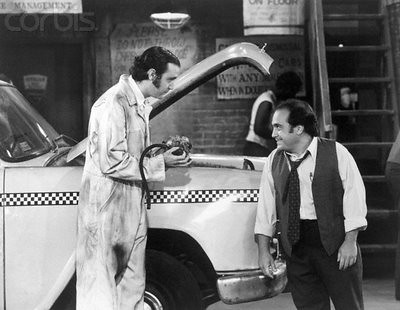 taxi,_c__1979