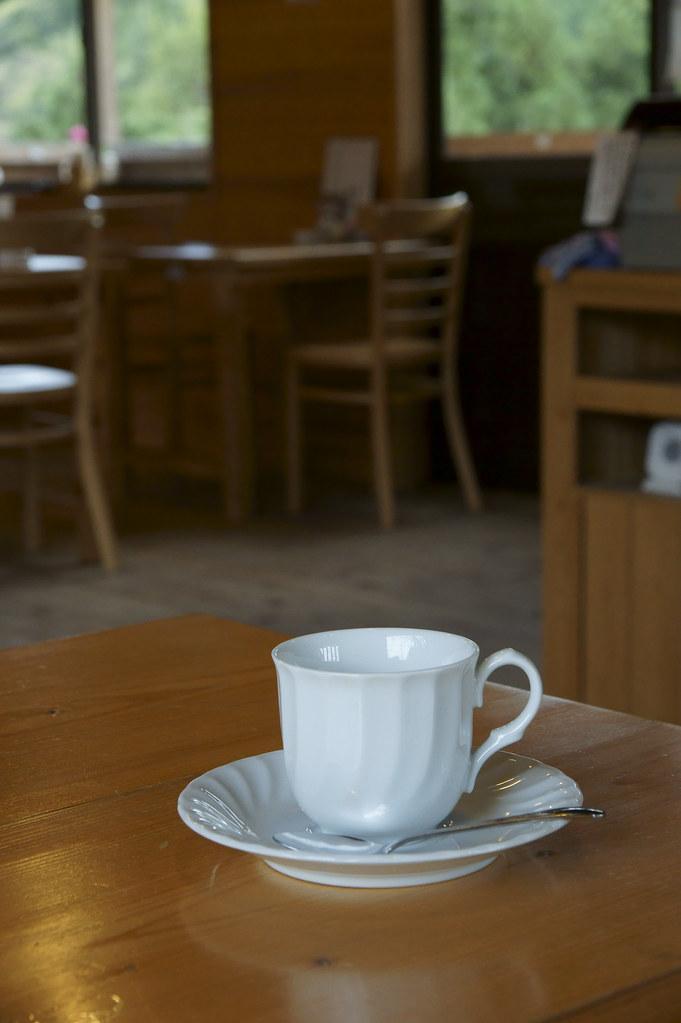 cafe Sora 3