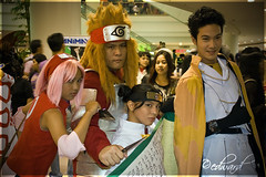 naruto (rhedward22) Tags: city costumes party summer people urban anime pose festive fun photography early costume spring comic play view photos cosplay candid character events seasonal creative smiles inspired culture center celebration indoors event convention license gathering animation theme characters everyone naruto cos con roleplay wondercon inventive miling dressu annualy pcolorful comicfan photophotograph activity2011 outfitpop